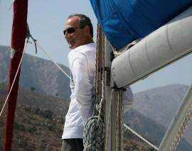 Daniel Lipnik